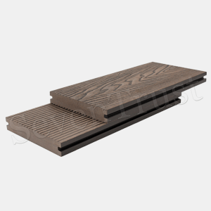 Deep Embossed Deck STD-140S23 140X23MM