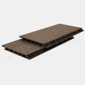 Outdoor Wall Panel Model ST150H16