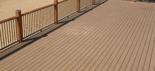 Cheap Outdoor Solid decking List