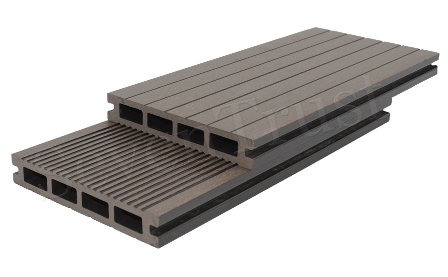 Home Garden Decking ST-140H23
