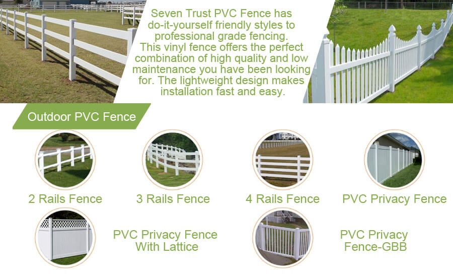 You Need To See The Fence Inspiration